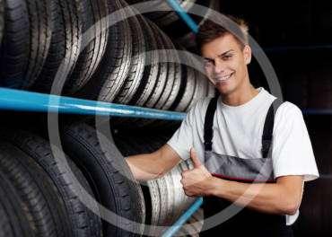 Premium tires brands